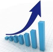 Resolution 2 -  Improve Profitability …