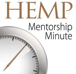 HEMP is Taking Applications