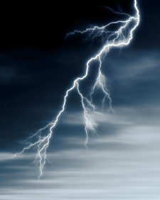 Trivia about Lightning