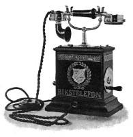 Technology Tidbit