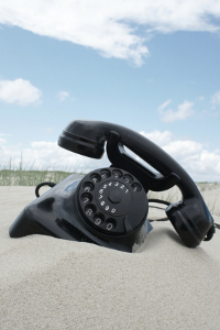 Should you update your telecommunications?