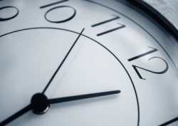 Your Body Clock on Daylight Saving Time