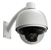 IP Video Surveillance Case Studies…