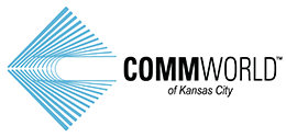 COMMWORLD of Kansas City